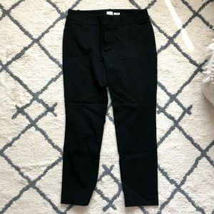 A New Day black slacks